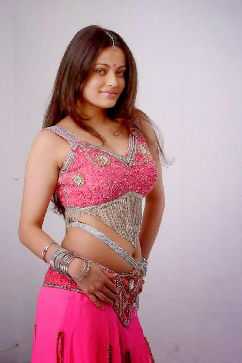 Free online movie vaishali 2011 telugu - 2 2
