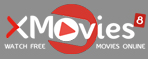 xmovies stream tv series