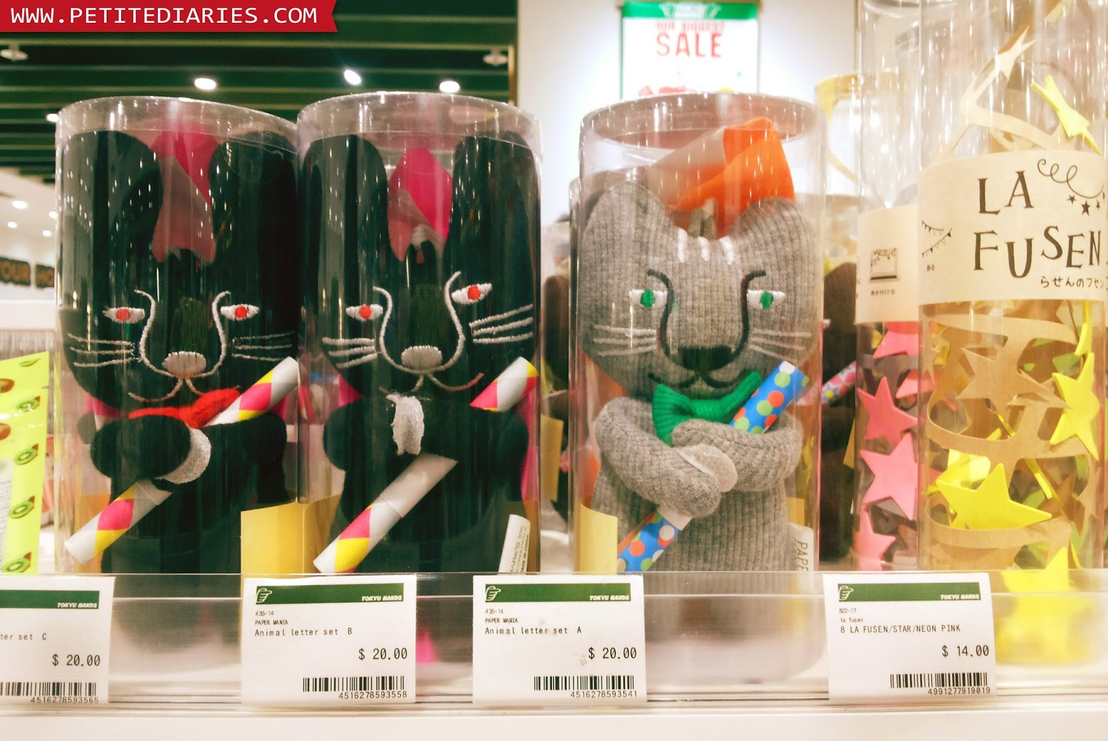 singapore shop review