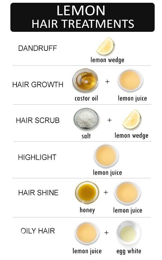 hair care routine - natural juices hair loss treatment for female