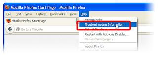 Menu-Help-Firefox