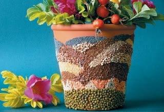macetas-decoradas-con-semillas