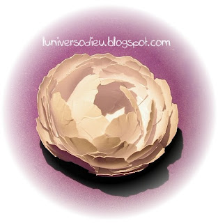 http://luniversodieu.blogspot.it/2012/04/ranuncolo-tutorial.html