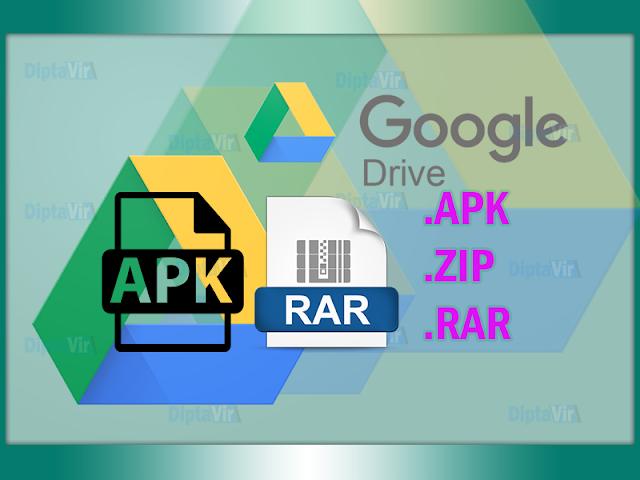 cara-download-file-di-google-drive