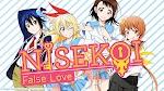 Nisekoi: False Love (Season 1) Episode Lengkap Subtitle Indonesia