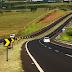 Mais de 72 mil veículos devem passar pela BR-050 no feriado prolongado da Proclamação da República 2019