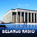 http://webradio5.blogspot.de/p/radio-belarus.html
