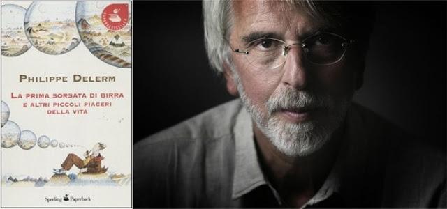La-prima-sorsata-birra-Philippe-Delerm-recensione