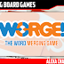 Worge Kickstarter Preview