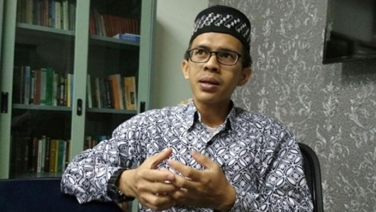 Pengamat Nilai Dukungan Keluarga Cendana Rugikan Prabowo
