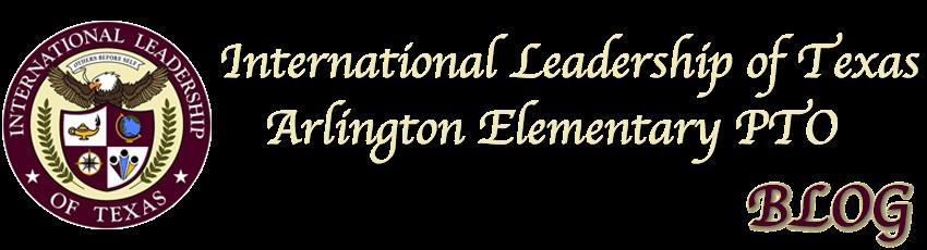 Iltexas Arlington Elementary Pto Blog Spring Creek Bbq Fundraiser