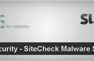 Sucuri Security malware scanning engine for WordPress