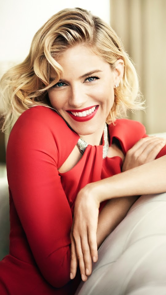 Sienna Miller Vogue UK 2015 Galaxy Note HD Wallpaper