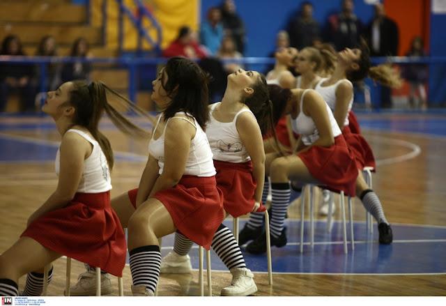 20e98412865 Φωτογραφίες : Αθλητικό Φωτοειδησιογραφικό πρακτορείο, Triantafyllia  Photoshooting, Παναγιώτης Λυμπερόπουλος