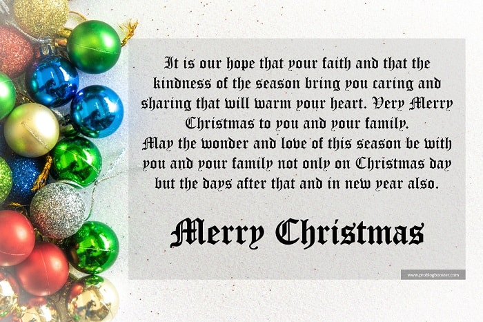 Check out the merry Christmas, Christmas message, Christmas greetings, happy Christmas, Christmas wishes, Merry Christmas wishes, Christmas greeting card, Christmas cards, happy Christmas day, merry Christmas 2019, Christmas wishes 2019, handmade Christmas cards, xmas cards, funny Christmas wishes, merry Christmas photo, xmas greetings, happy Christmas day, merry Christmas greetings, xmas wishes, merry Christmas stickers, Christmas wishes sayings, wish you a merry Christmas, Christmas wishes for friends, merry Christmas card, business christmas cards, christmas wishes, xmas greetings, christmas message, christmas greetings, merry christmas photo, merry christmas card, best christmas wishes for cards,  corporate christmas cards, animated christmas greetings, merry christmas, happy christmas, christmas cards, pop up christmas cards, christmas greeting messages, christmas cards 2019, xmas cards, xmas greeting card, christmas greeting card, merry christmas stickers and so on.
