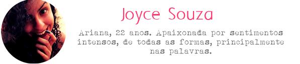 http://www.entregalaxias.com.br/