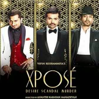 The-Xpose-MP3-Songs