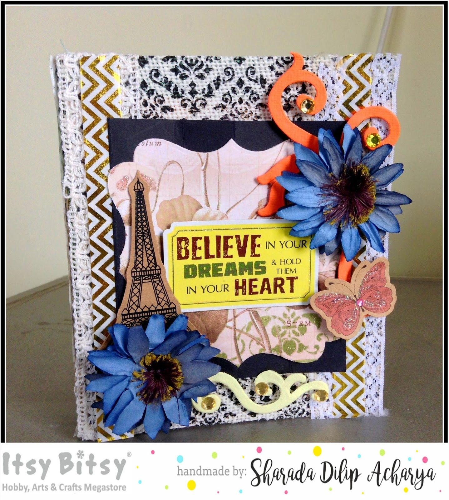 create your own cereal box ideal vistalist co