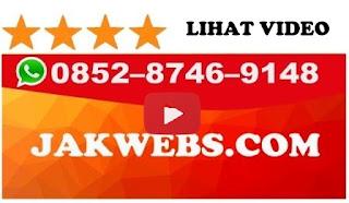 jasa buat website, jasa website terbaik, jasa website murah1