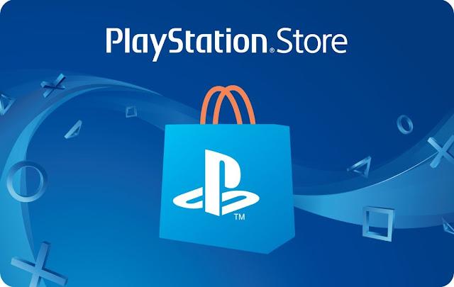 تحديث متجر PlayStation Store لهذا الاسبوع ، إليكم أهم الألعاب القادمة ..