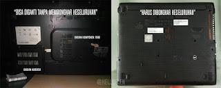 Tips Memilih Laptop Yang Harus Anda Ketahui Pada Saat Membeli - www.helloflen.com