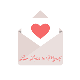 image of a letter with a heart
