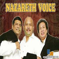 Nazareth Voice - Sugari Damang Mamora