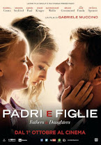De padres a hijas<br><span class='font12 dBlock'><i>(Padri e figlie (Fathers and Daughters))</i></span>