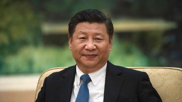 China, 'impaciente' por trabajar con Trump 'sin confrontación'