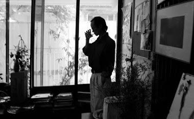 Hai bài thơ từ tựa các ca khúc của Trịnh