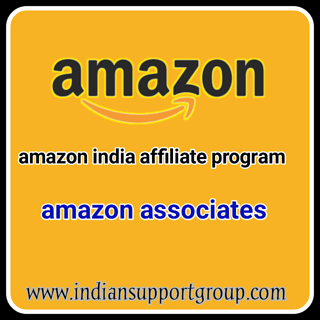 amazon affiliate, amazon associates, amazon affiliate program,online marketing, amazon sale