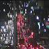 Trânsito carregado na avenida Salgado Filho nos dois sentidos