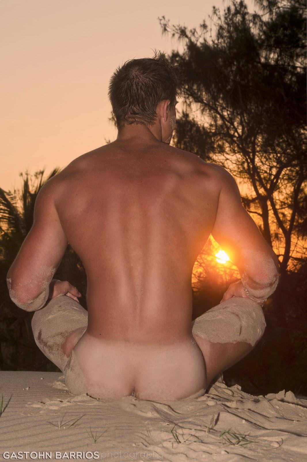 Gay Nude Tumblr