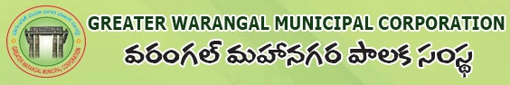 Warangal Municipal Corporation Election 2016 Result