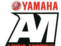Lowongan Kerja di Yamaha Argo Motor - Semarang (Kepala Toko, Supervisor Sales, Sales)