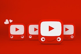 Alternatif Monetisasi Video Youtube Selain Google AdSense