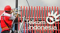 Telkom Indonesia - Recruitment For Great People Internship Program (GPIB) February 2019