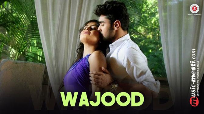 wajood-lyrics-ravi-chowdhury