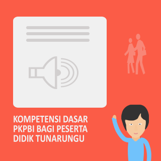 Download KI dan KD Progsus PKPBI/BKPBI Revisi 2017