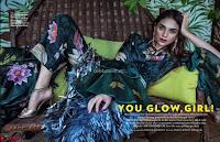 Aditi Rao Hydari looks sensual for VOGUE May 2018 ~  Exclusive 006.jpg