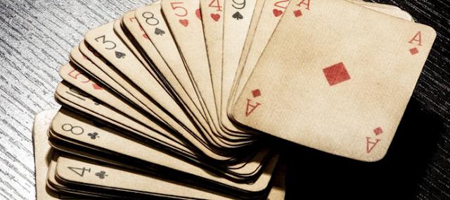 Bagus Banget Kualitas Dari Agen Poker Online NyonyaQQ.net