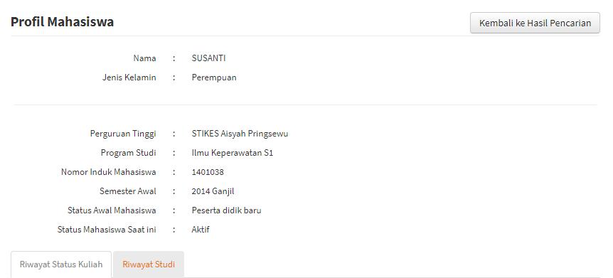 Susanti NPM 1401038
