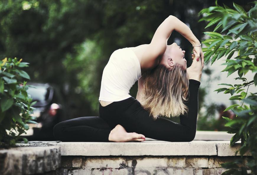 luyen-tap-yoga-co-gioi-han-do-tuoi