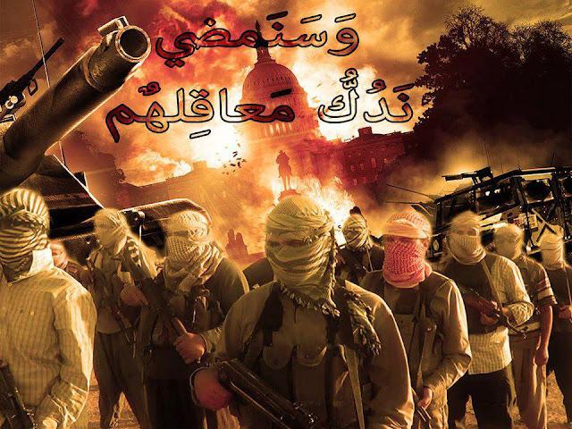 Θα αφομοιωθούν οι ισλαμιστές;