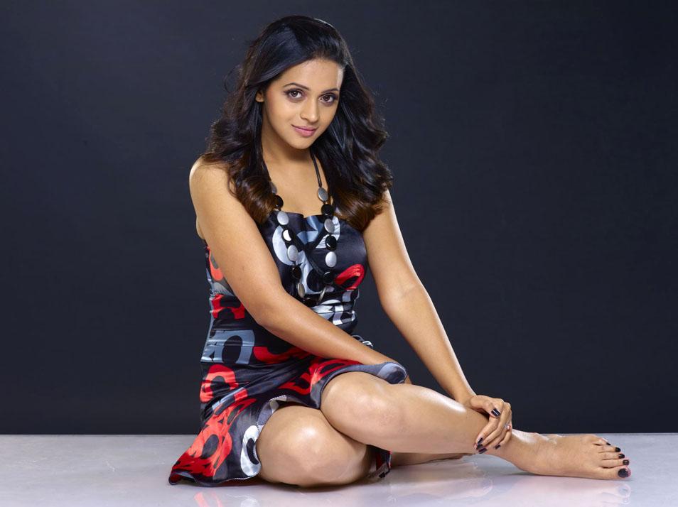 Best 50 Bhavana Sexy Hot Photos-Bikini Pictureshd Navel -3442