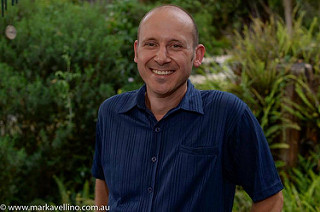 David Schembri