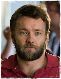 El regalo, The Gift, Joel Edgerton