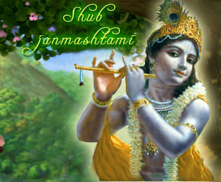 krishna images hd download