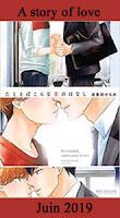 http://blog.mangaconseil.com/2019/04/a-paraitre-story-of-love-un-boys-love.html