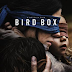 Bird Box records 45M views in one week - Netflix
